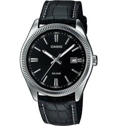 Casio Collection LTP-1302L-1A