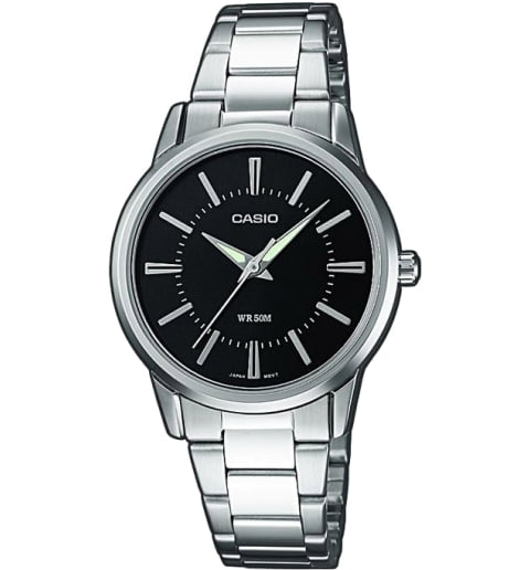 Casio Collection LTP-1303D-1A