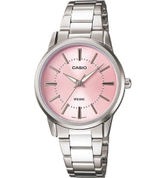Casio Collection LTP-1303D-4A
