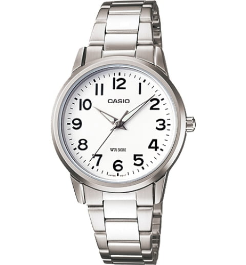 Casio Collection LTP-1303D-7B