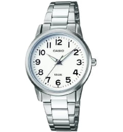 Casio Collection LTP-1303PD-7B