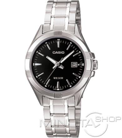 Casio Collection LTP-1308D-1A