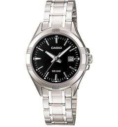 Casio Collection LTP-1308D-1A2