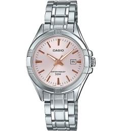 Casio Collection LTP-1308D-4A