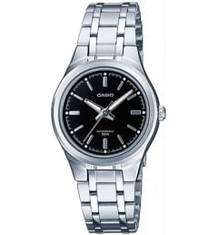 Casio Collection LTP-1310D-1A