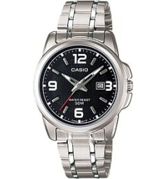 Casio Collection LTP-1314D-1A