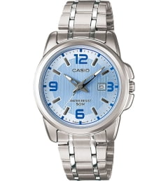 Casio Collection LTP-1314D-2A