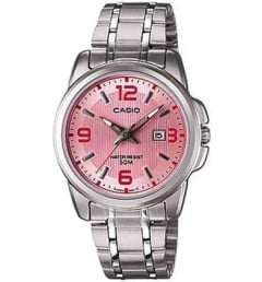 Casio Collection LTP-1314D-5A