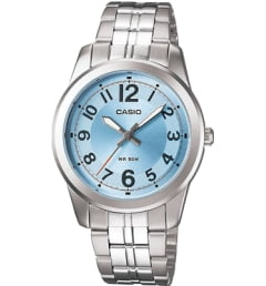 Casio Collection LTP-1315D-2B