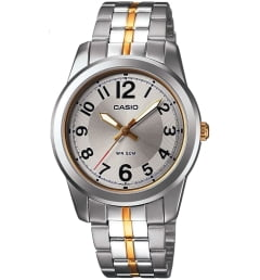 Casio Collection LTP-1315SG-7B