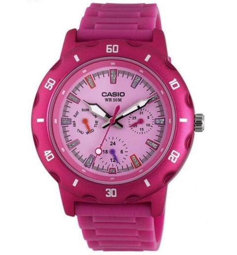 Casio Collection LTP-1328-4E