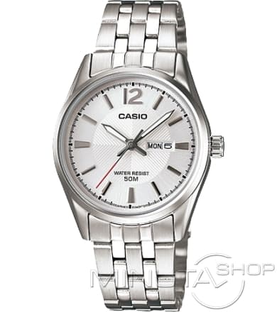 Casio Collection LTP-1335D-7A
