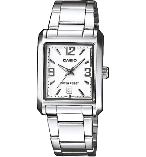 Casio Collection LTP-1336D-7A
