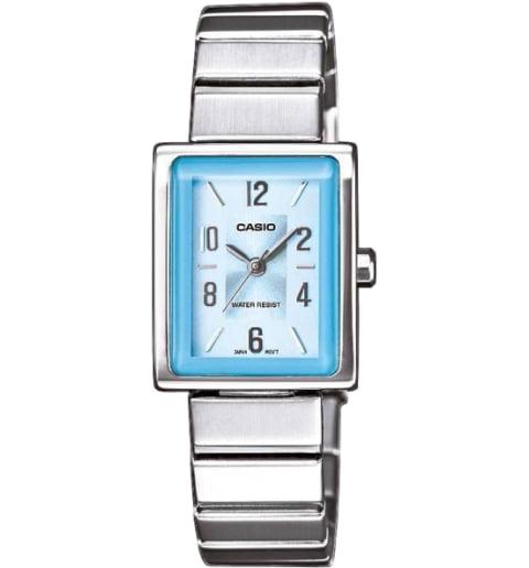Дешевые часы Casio Collection LTP-1355D-2A