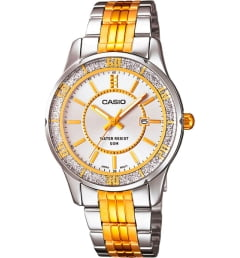 Casio Collection LTP-1358SG-7A
