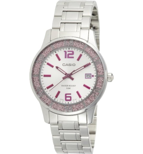 Casio Collection LTP-1359D-4A