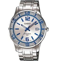 Casio Collection LTP-1359D-7A