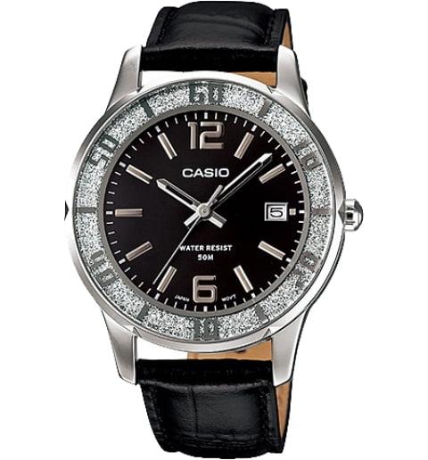 Дешевые часы Casio Collection LTP-1359L-1A