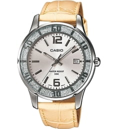 Casio Collection LTP-1359L-7A