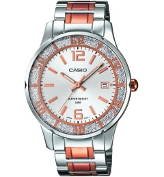 Casio Collection LTP-1359RG-7A