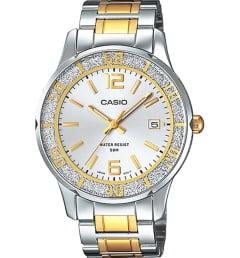 Casio Collection LTP-1359SG-7A