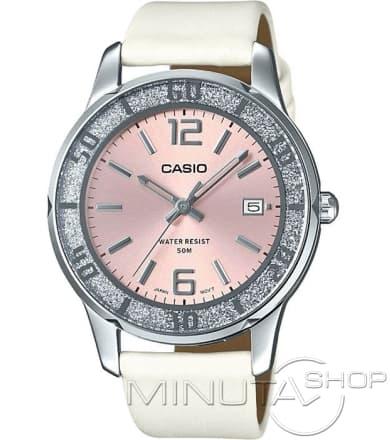 Casio Collection LTP-1359SL-4A