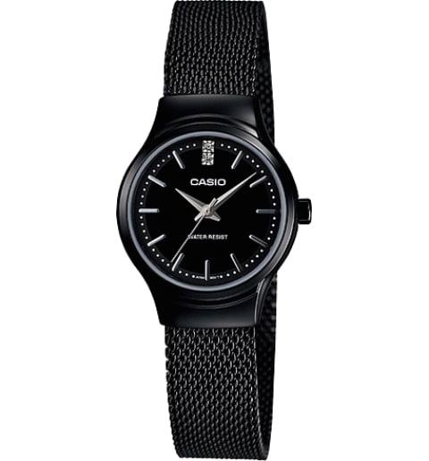 Дешевые часы Casio Collection LTP-1362BD-1A