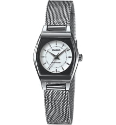 Casio Collection LTP-1364D-7A