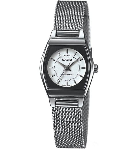 Дешевые часы Casio Collection LTP-1364D-7A