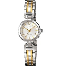 Casio Collection LTP-1373SG-7A
