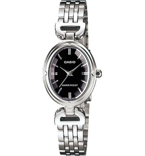 Дешевые часы Casio Collection LTP-1374D-1A