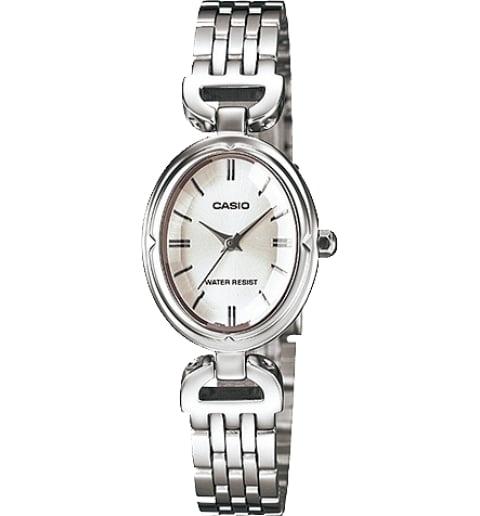 Дешевые часы Casio Collection LTP-1374D-7A