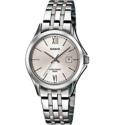 Casio Collection LTP-1381D-7A