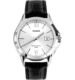 Casio Collection LTP-1381L-7A