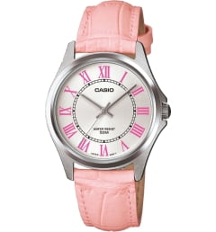 Casio Collection LTP-1383L-4E2