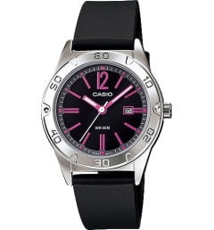 Casio Collection LTP-1388-1E