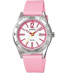 Casio Collection LTP-1388-4E1