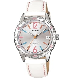Casio Collection LTP-1389L-7B