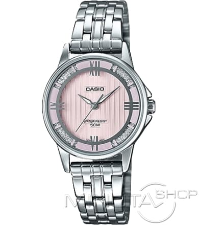 Casio Collection LTP-1391D-4A2