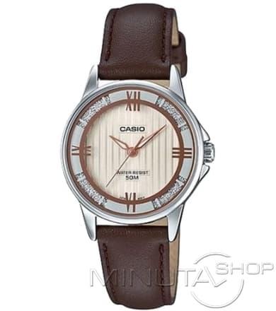 Casio Collection LTP-1391L-5A