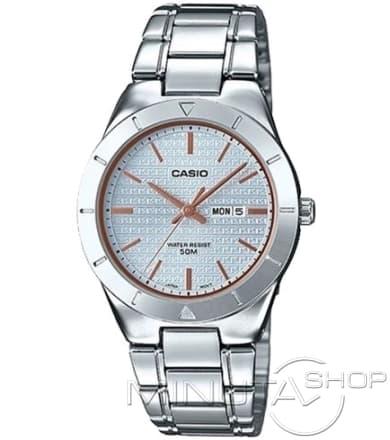 Casio Collection LTP-1410D-2A