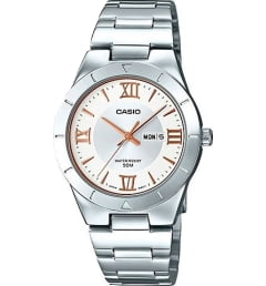 Casio Collection LTP-1410D-7A2