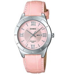 Casio Collection LTP-1410L-4A