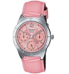 Casio Collection LTP-2069L-4A