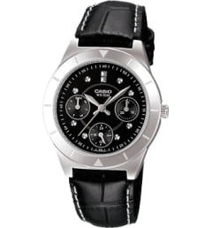Casio Collection LTP-2083L-1A