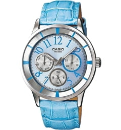 Casio Collection LTP-2084L-2B