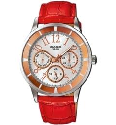Casio Collection LTP-2084L-4B1