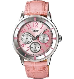 Casio Collection LTP-2084L-4B2