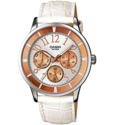 Casio Collection LTP-2084L-7B