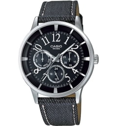 Casio Collection LTP-2084LB-1B
